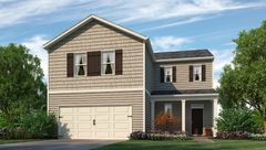 236 Forestbrook Cove Circle (ARDEN)