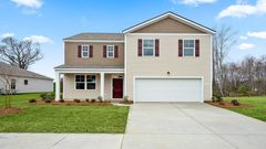 220 Forestbrook Cove Circle (GALEN)