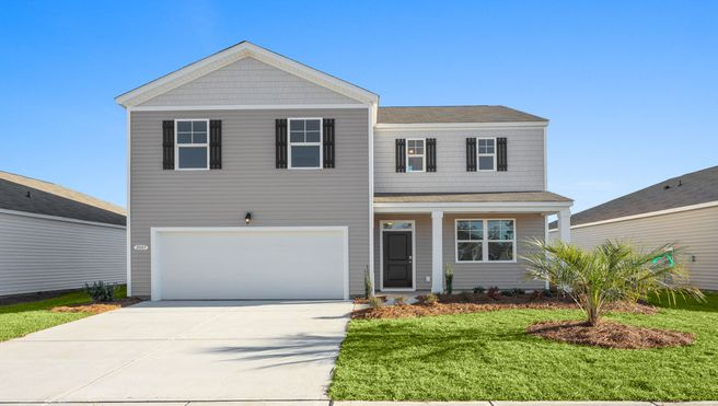 237 Forestbrook Cove Circle (GALEN)