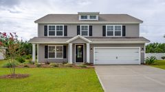 110 Black Pearl Ct (Tillman)