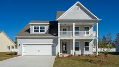120 Black Pearl Ct (Willow Oak)