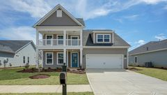 72 Black Pearl Ct (Willow Oak)