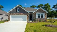 238 Rolling Woods Ct (Claiborne)