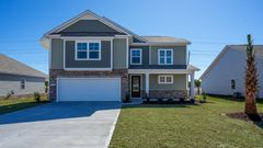 316 Ocean Commons Drive (Belfort)