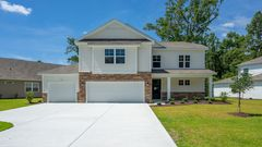 510 Pacific Commons Drive (Belfort)