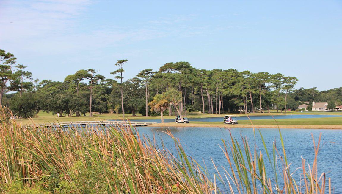 'Wildwood Village' by D.R. Horton - Myrtle Beach in Wilmington