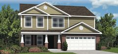 13381 Crescent Ridge Dr (Bristol)