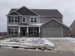 13219 Crescent Ridge Dr (Denali)