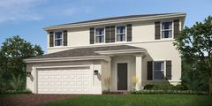 27284 SW 132 PLACE (Forester)