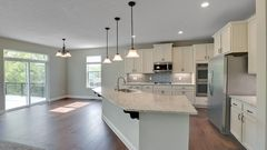 1417 Clover Preserve Ln (The Whitney)