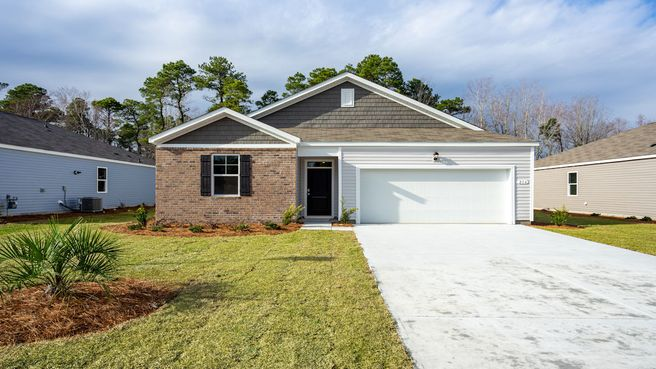 1313 FENCE POST LN (KERRY)