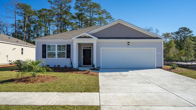 257 Forestbrook Cove Circle (ARIA)