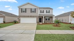 264 Forestbrook Cove Circle (GALEN)