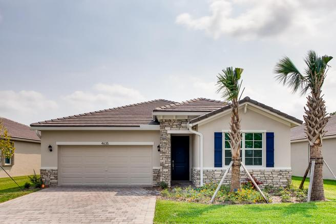 4635 NW King Court (Clifton)