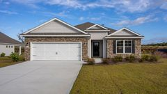 504 Pacific Commons Drive (Eaton)