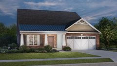3753 Sun Valley Drive (Heyden)
