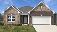 9118 Gordimer Circle (Heyden)