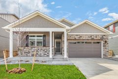 22663 EAST RADCLIFF DRIVE (ORCHARD)