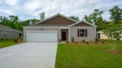 978 Snowberry Drive (KERRY)