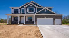 6309 Harvey Drive (Denali)