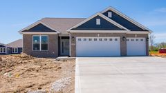 6823 Ben Riley Court (Grandover II)