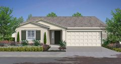 10590 Pampas Court (Residence 1576)