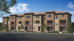 7370 Solstice Place (Residence 1295)