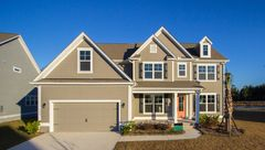 5565 Alpine Dr (Wilmington)