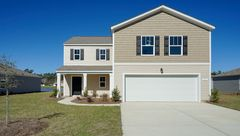 48 Black Pearl Ct (ARDEN)