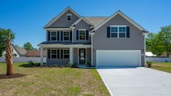 492 Pacific Commons Drive (Forrester)