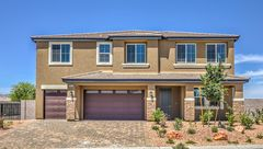 3869 RIVER HEIGHTS LANE (4125 Plan)
