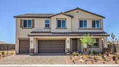 1597 PAINTBRUSH WAY (4125 Plan)