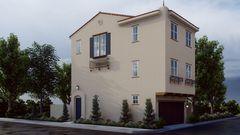 15426 W Encanto Way (Residence 1964)