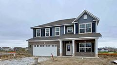 2827 Blazing Star Drive (West Haven)