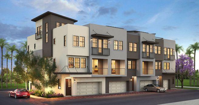 580 E Imperial Ave (Residence 1243)