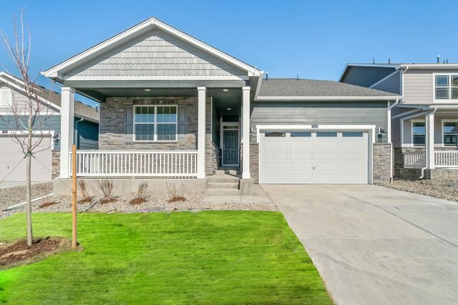 6806 POUDRE STREET (ORCHARD)