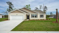 804 Hickory Glen Drive (BOOTH)