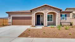 30194 Big Country Drive (Residence 2474)