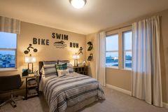 6541 Purple Crab Drive (Residence 3)