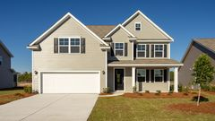 140 Airy Drive (FORRESTER)