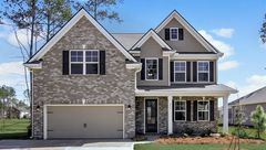 143 Airy Drive (FORRESTER)