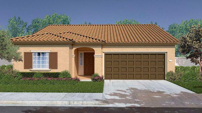 30198 Paloma Ridge Lane (Residence 1576)