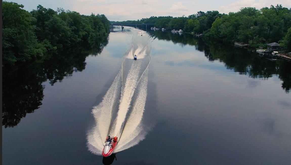 'Riverside' by D.R. Horton - Wilmington, NC in Wilmington