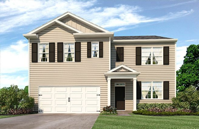 6549 Greyhaven Drive (Hayden)