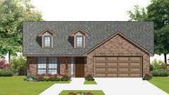 1525 Trailwood Terrace (2045 Everett 50s)