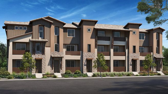 7366 Palazzo Place (Residence 1561)