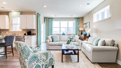 8799 Granite Circle (The Excelsior)
