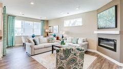 8803 Granite Circle (The Excelsior)