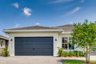 Arden by D.R. Horton in Palm Beach County Florida