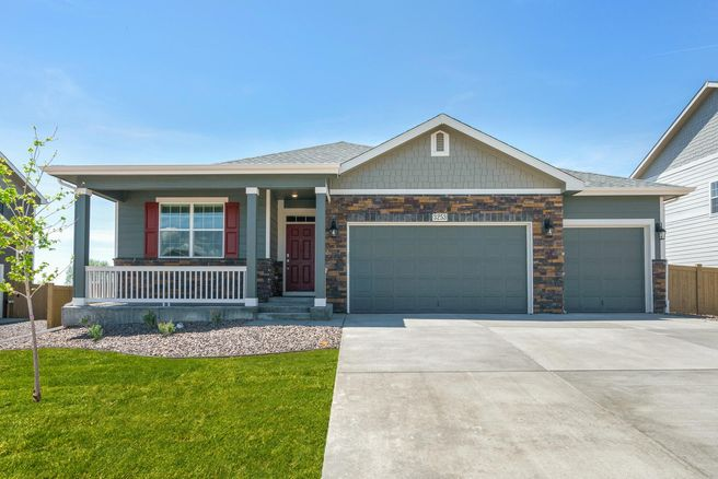 3253 MEADOW GATE DRIVE (CALI)